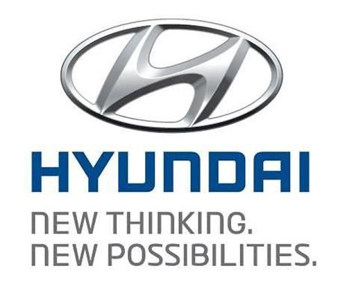 Hy-undai's Profielfoto