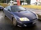 Coupe Gen 3 2.7 V6 Auto_3