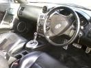 Coupe Gen 3 2.7 V6 Auto_5