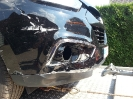 foto van na het ongeval van 22/08/13_1