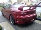 Hyundai Coupe_1