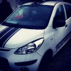 Hyundai i10_2
