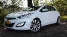 Hyundai I30 Business Edition_1