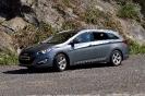 Hyundai I40 Sw na drie jaar_1