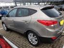 Hyundai ix35_1