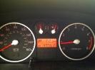 Hyundai Tiburon Coupe V6 Automaat_4