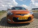 Hyundai Veloster i-catcher_5