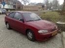 mijn 2 Hyundai's_2