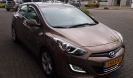 mijn auto_1