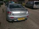 mijn Hyundai Coupe 2.7i V6_1