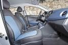 Mijn Hyundai i10 comfort plus_2