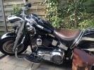 mijn oude auto en nog steeds mijn motor_1