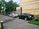Mijn twee Coupe FX_3