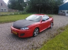 my car _1