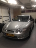 My car_1