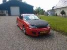 my car_3
