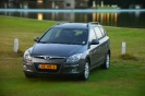 Onze Hyundai i30 CW_1