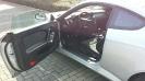 Te Koop, Hyundai Coupé 2.0 CVVT _4