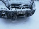 Tucson 2.0 crdi winter overleefd_1
