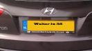 Walter ix35 bumpersticker_1
